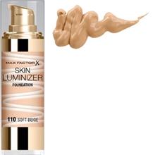 skin-luminizer-foundation-30-ml-080