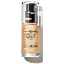 miracle-match-foundation-30-ml-045