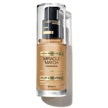 miracle-match-foundation-30-ml-075