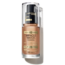 miracle-match-foundation-30-ml-079