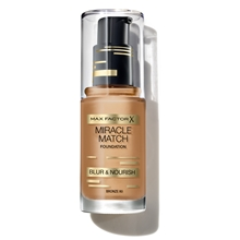 miracle-match-foundation-30-ml-080