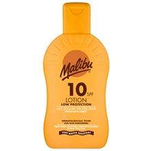 malibu-sun-lotion-spf-10-200-ml