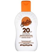 malibu-sun-lotion-spf-20-200-ml