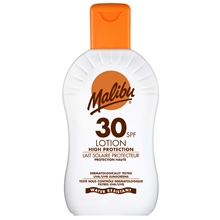 malibu-sun-lotion-spf-30-200-ml