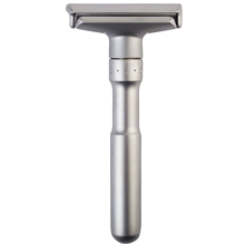 safety-razor-futur-700-brushed-steel