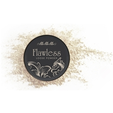 Flawless Loose Powder
