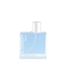 Mexx Ice Touch Man - Eau de toilette Spray