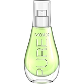 Mexx Pure Woman - Eau de toilette (Edt) Spray