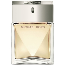 Michael Kors Signature - Eau de parfum (Edp) Spray