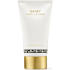 Daisy - Body Lotion