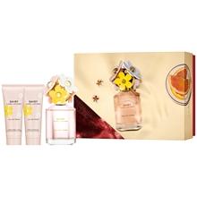 daisy-eau-so-fresh-gift-set-1-set