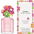 Daisy Eau So Fresh Sunshine  <em> Eau de Toilette</em>