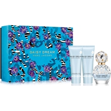 Daisy Dream - Gift Set