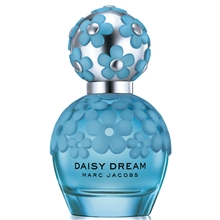 Daisy Dream Forever - Eau de parfum (Edp) Spray