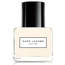 Marc Jacobs Splash Cotton - Eau de Toilette