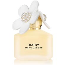 daisy-anniversary-edition-eau-de-toilette-50-ml