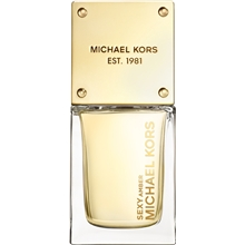 sexy-amber-eau-de-parfum-30-ml