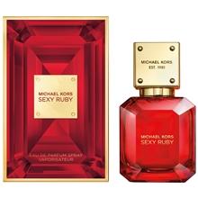 sexy-ruby-eau-de-parfum-30-ml
