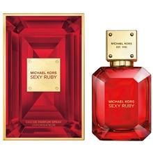 sexy-ruby-eau-de-parfum-50-ml