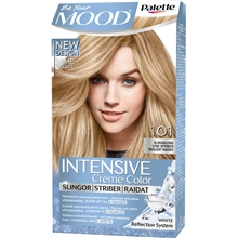 mood-hair-color-1-set-101
