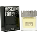 Moschino Forever For Men - Eau de toilette Spray