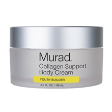 youth-builder-collagen-support-body-cream-180-ml