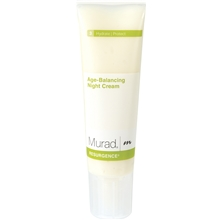 resurgence-age-balancing-night-cream-50-ml