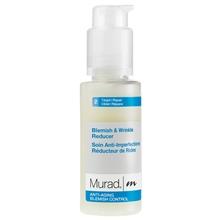 anti-age-blemish-wrinkle-reducer-60-ml
