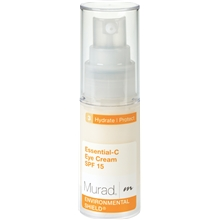 Essential C Eye Cream SPF 15