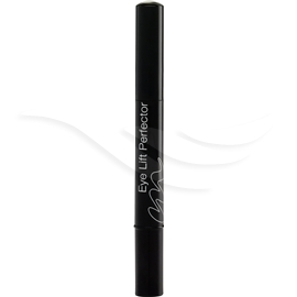 Eye Lift Perfector