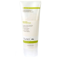 resurgence-renewing-cleansing-cream-200-ml