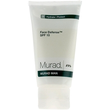 murad-man-face-defense-spf-15-50-ml