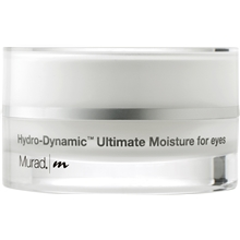 Age Reform Hydro Dynamic Ultimate Moisture Eyes