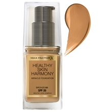healthy-skin-harmony-foundation-30-ml-080