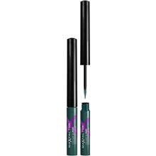 color-x-pert-waterproof-eyeliner-004