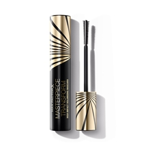Masterpiece Transform Mascara