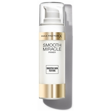 Smooth Miracle Primer