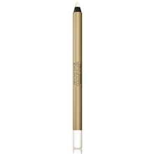 Colour Elixir Universal Lip Liner