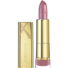 colour-elixir-lipstick-610