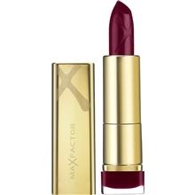 colour-elixir-lipstick-685