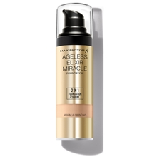 ageless-elixir-foundation-30-ml-045