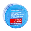 Matrix Men Clean Shine Pomade