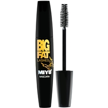 Big Fat Lashes Mascara