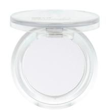 miyo-omg-single-eyeshadows-3-gram-001