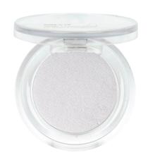 miyo-omg-single-eyeshadows-3-gram-002