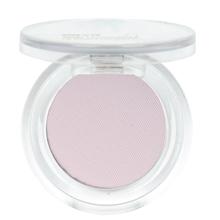 miyo-omg-single-eyeshadows-3-gram-004