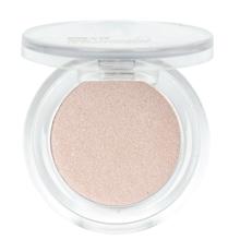 miyo-omg-single-eyeshadows-3-gram-005