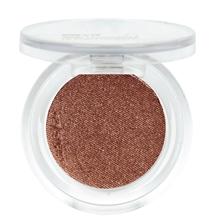 miyo-omg-single-eyeshadows-3-gram-006