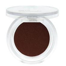 miyo-omg-single-eyeshadows-3-gram-008