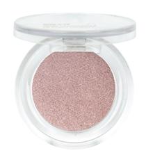 miyo-omg-single-eyeshadows-3-gram-009